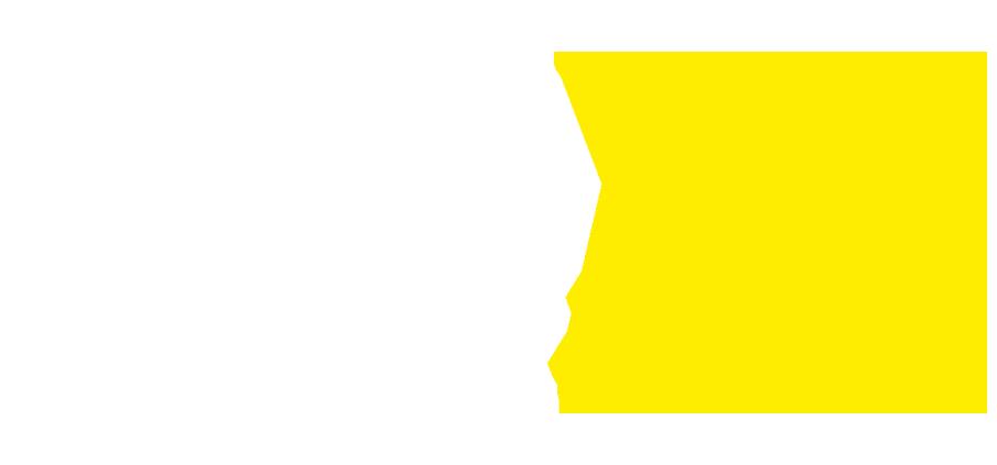 Marcel Lenerz